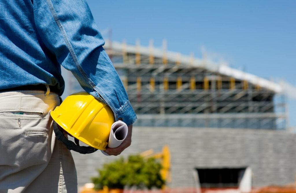 Ley que modifica la contratación pública en temas de infraestructura entró a regir