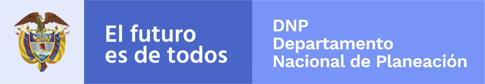 dnp-logo